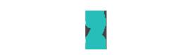 logo b2bike